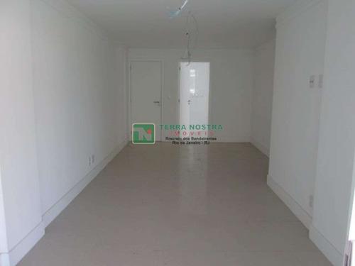 apartamento em recreio dos bandeirantes  - 30.2073 rec