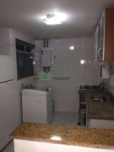 apartamento em recreio dos bandeirantes  - 30.2078 rec