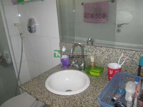 apartamento em recreio dos bandeirantes  - 30.2167 rec