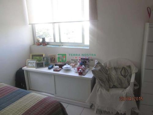 apartamento em recreio dos bandeirantes  - 30.2183 rec