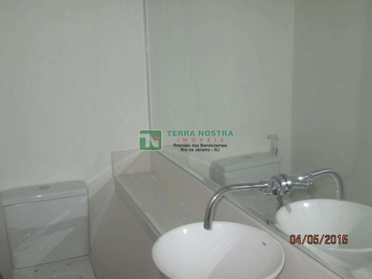 apartamento em recreio dos bandeirantes  - 30.2188 rec