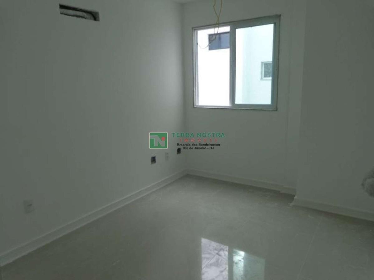 apartamento em recreio dos bandeirantes  - 30.2261 rec