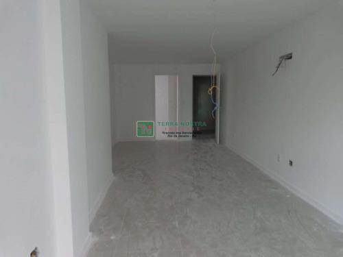 apartamento em recreio dos bandeirantes  - 30.2263 rec