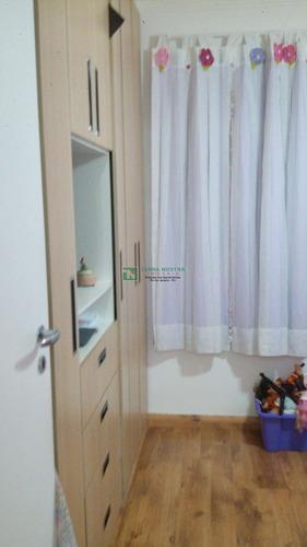 apartamento em recreio dos bandeirantes  - 30.2287 rec