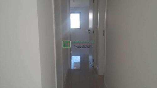 apartamento em recreio dos bandeirantes  - 30.2294 rec
