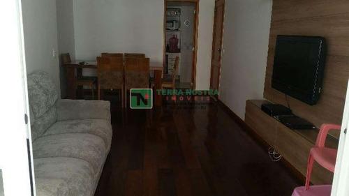 apartamento em recreio dos bandeirantes  - 30.2319 rec