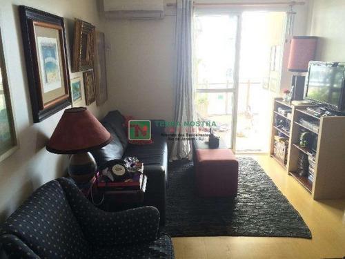 apartamento em recreio dos bandeirantes  - 30.2321 rec