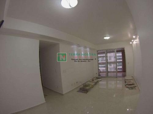 apartamento em recreio dos bandeirantes  - 30.2329 rec