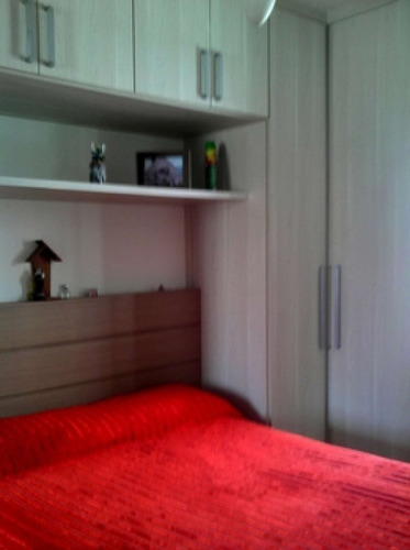 apartamento em recreio dos bandeirantes  - 35.1954 rec