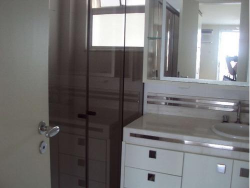 apartamento em recreio dos bandeirantes  - 35.2067 rec