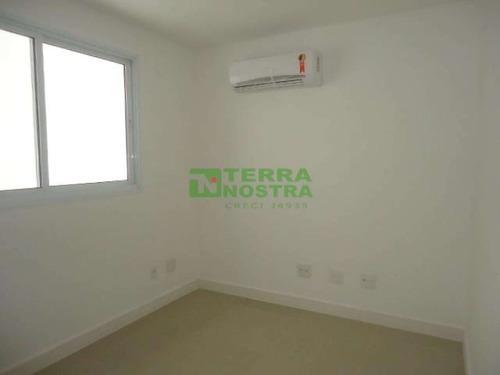 apartamento em recreio dos bandeirantes  - 35.2128 rec