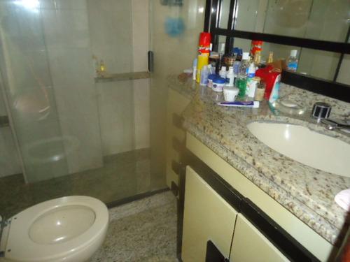 apartamento em recreio dos bandeirantes  - 35.2142 rec