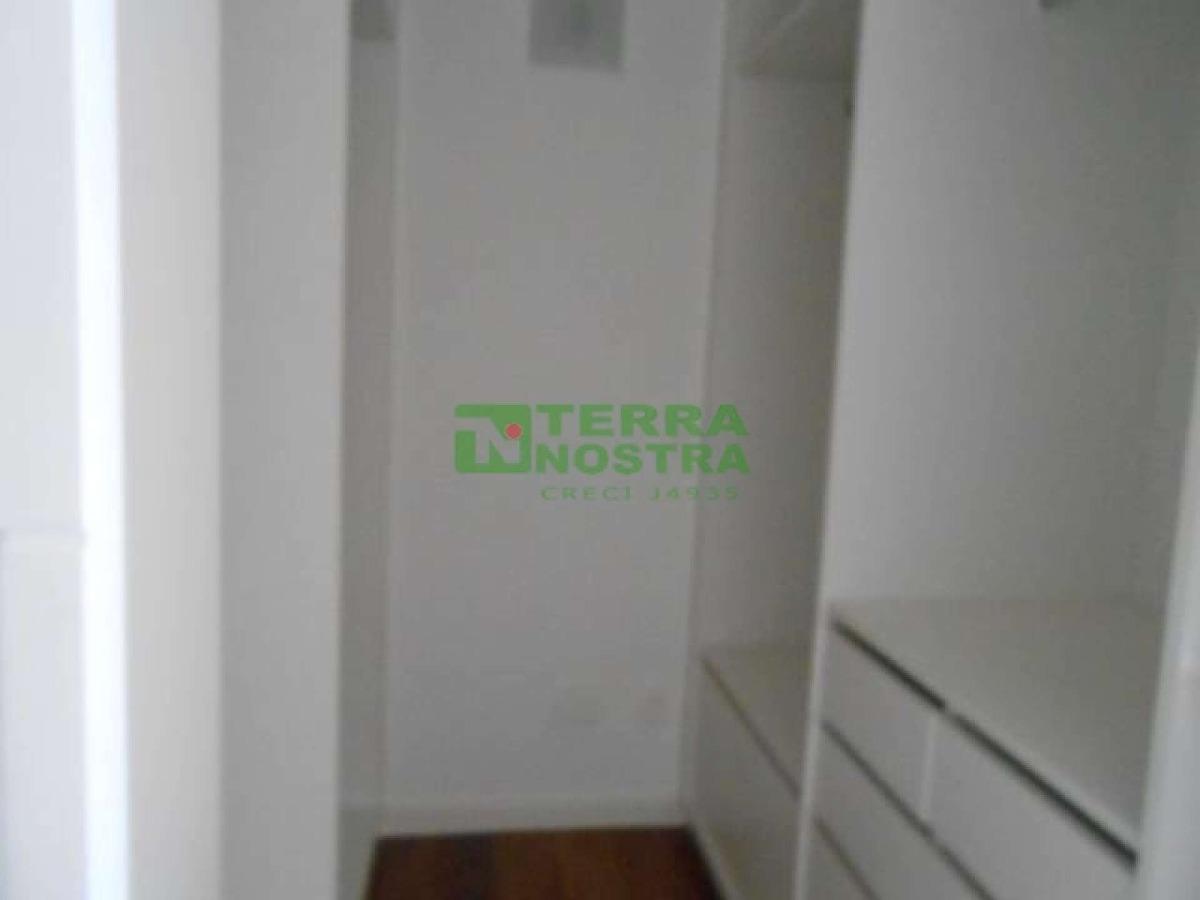apartamento em recreio dos bandeirantes  - 35.2170 rec