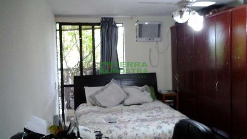 apartamento em recreio dos bandeirantes  - 35.2183 rec