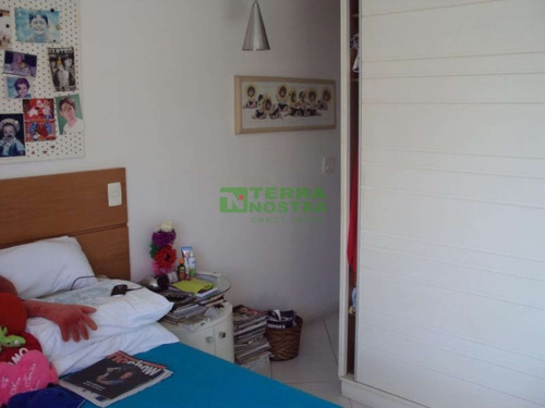 apartamento em recreio dos bandeirantes  - 35.2192 rec