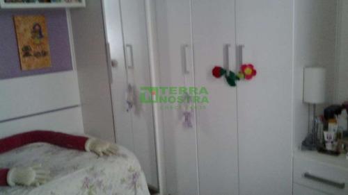 apartamento em recreio dos bandeirantes  - 35.2193 rec
