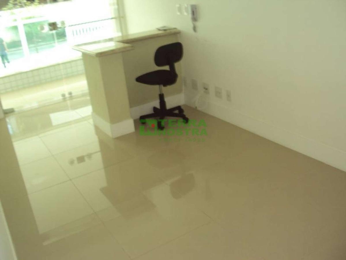 apartamento em recreio dos bandeirantes  - 35.2194 rec