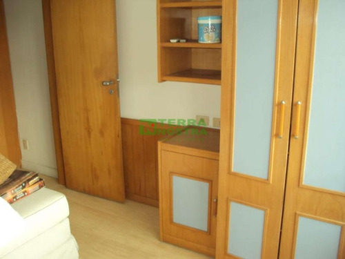 apartamento em recreio dos bandeirantes  - 35.2215 rec