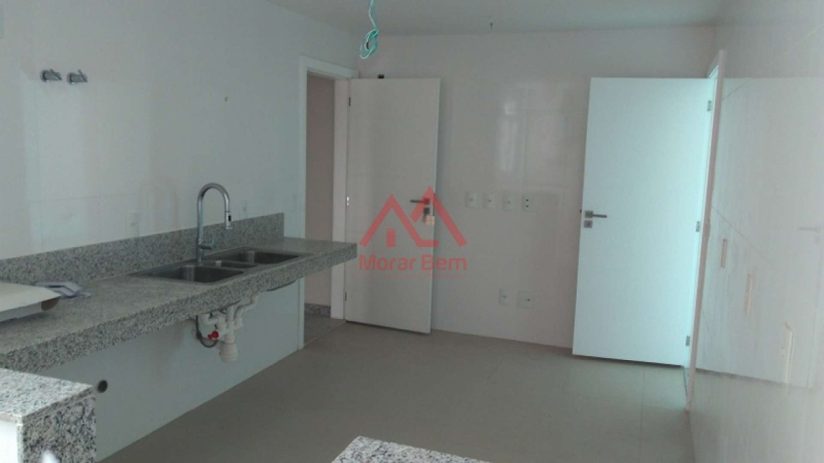 apartamento em recreio dos bandeirantes  - 35.2223 rec