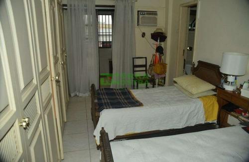 apartamento em recreio dos bandeirantes  - 35.2236 rec