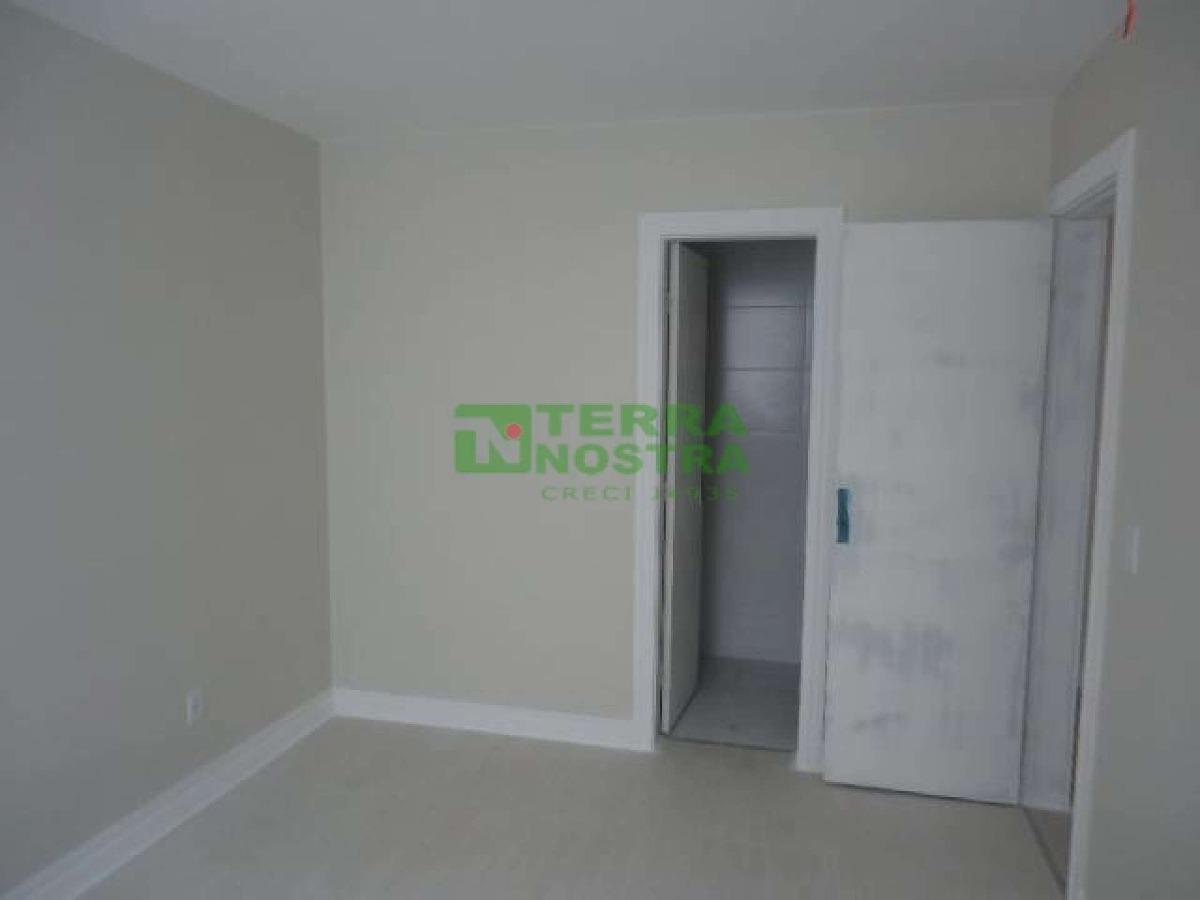 apartamento em recreio dos bandeirantes  - 35.2237 rec