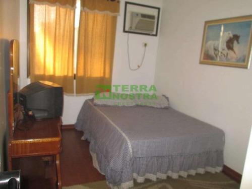 apartamento em recreio dos bandeirantes  - 35.2256 rec