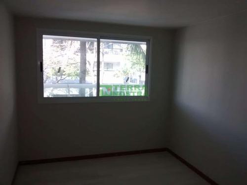 apartamento em recreio dos bandeirantes  - 35.2263 rec