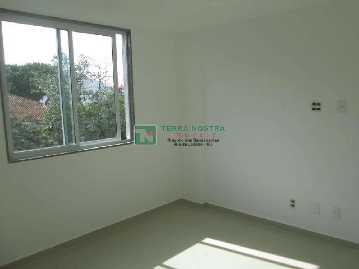 apartamento em recreio dos bandeirantes  - 35.2306 rec