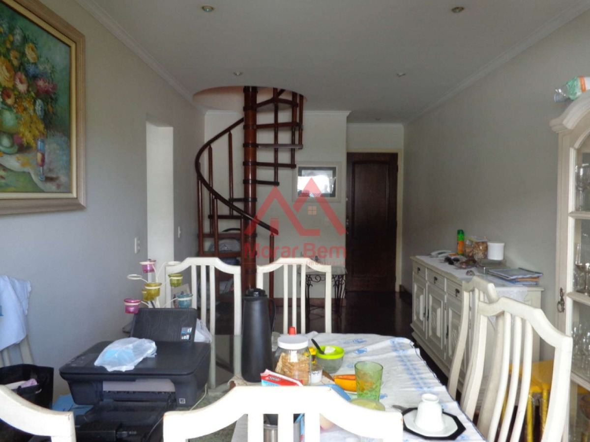 apartamento em recreio dos bandeirantes  - 35.2344 rec