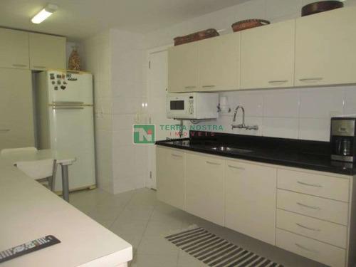 apartamento em recreio dos bandeirantes  - 35.2353 rec