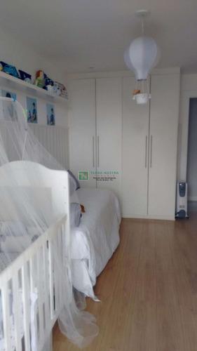 apartamento em recreio dos bandeirantes  - 35.2359 rec