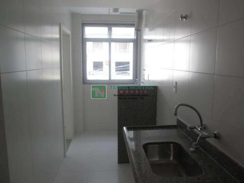 apartamento em recreio dos bandeirantes  - 35.2390 rec