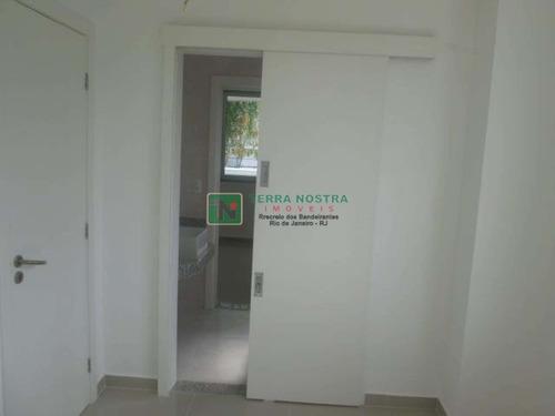 apartamento em recreio dos bandeirantes  - 35.2391 rec