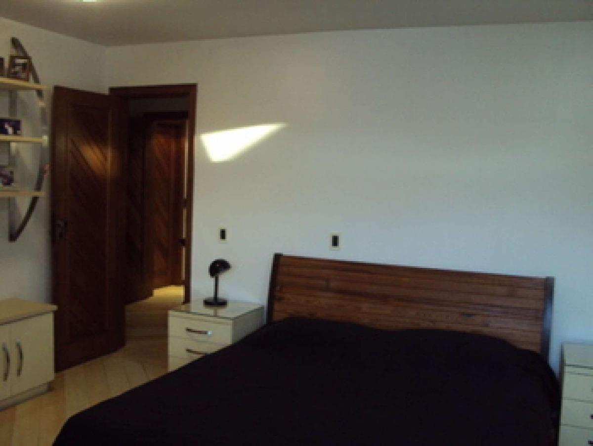 apartamento em recreio dos bandeirantes  - 40.280 rec