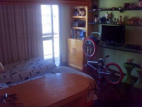 apartamento em recreio dos bandeirantes  - 40.338 rec