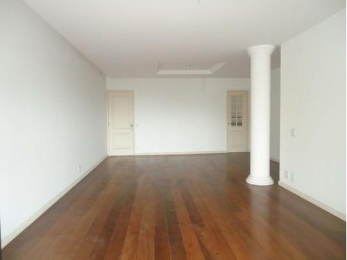 apartamento em recreio dos bandeirantes  - 40.383 rec