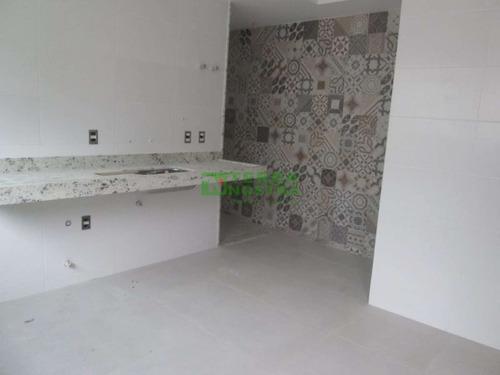 apartamento em recreio dos bandeirantes  - 40.411 rec