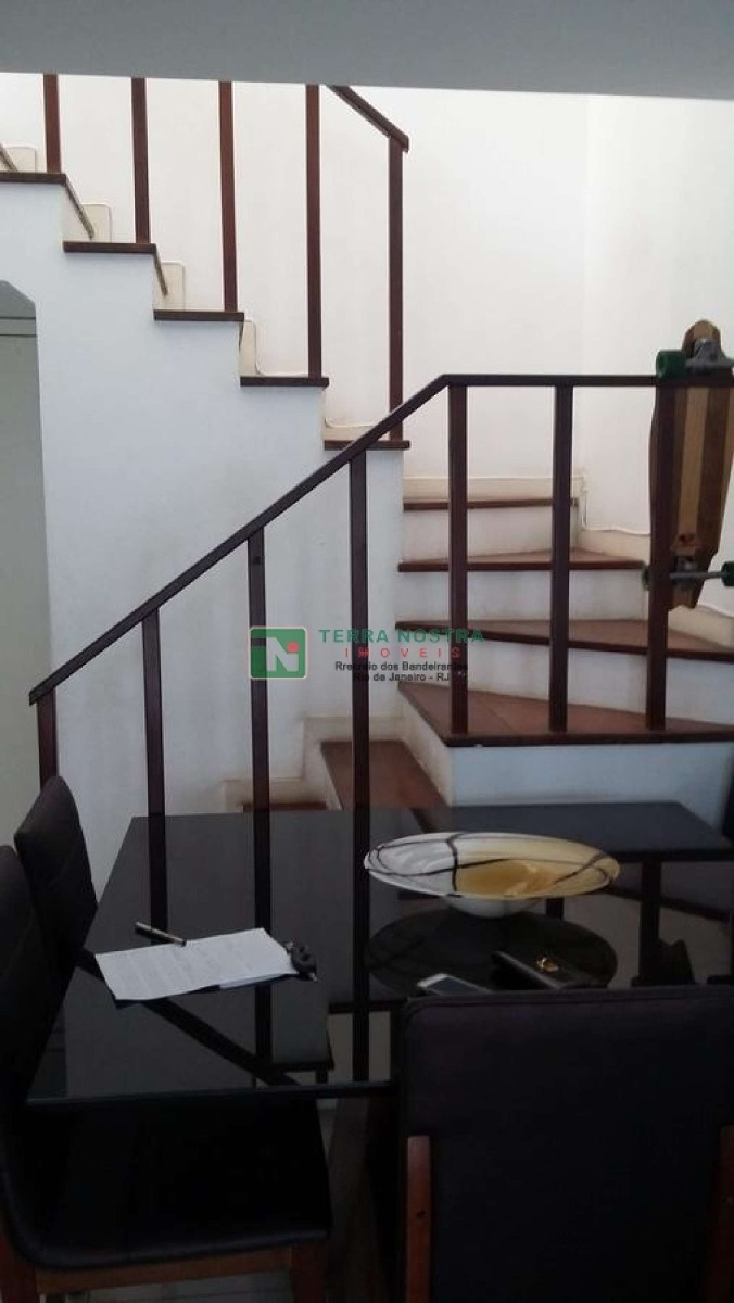 apartamento em recreio dos bandeirantes  - 40.459 rec