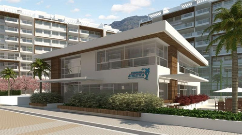 apartamento em recreio dos bandeirantes, rio de janeiro/rj de 128m² 2 quartos à venda por r$ 420.000,00 - ap183094