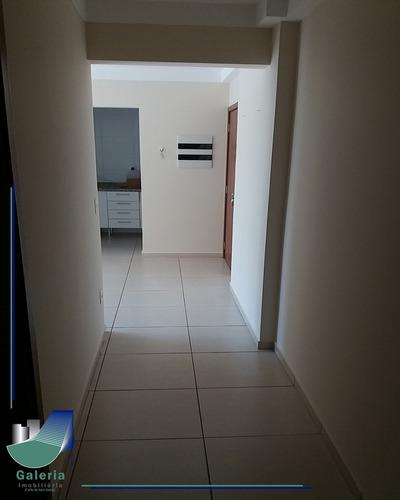 apartamento em ribeirão preto aluguel, locação - ap08540 - 33707534