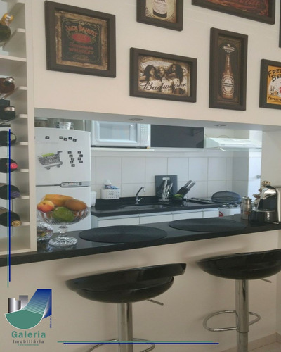 apartamento em ribeirão preto para venda e locação - ap08527 - 33700691