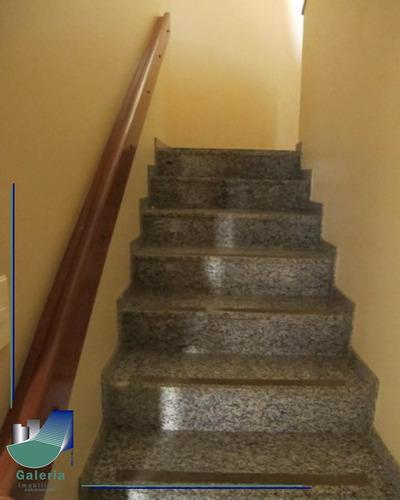 apartamento em ribeirão preto à venda - ap08582 - 33727102