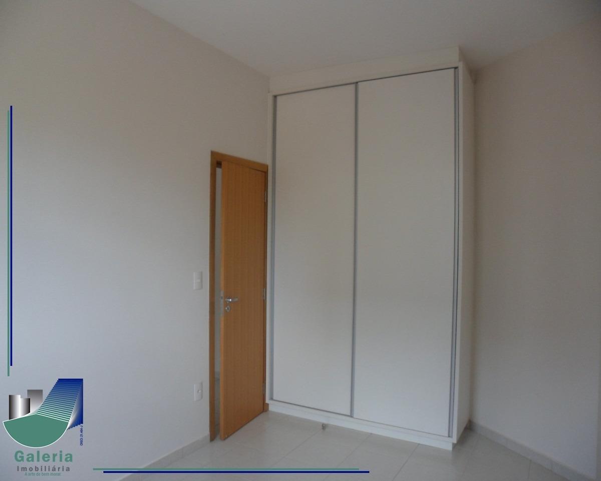 apartamento em ribeirão preto à venda - ap09403 - 34609222