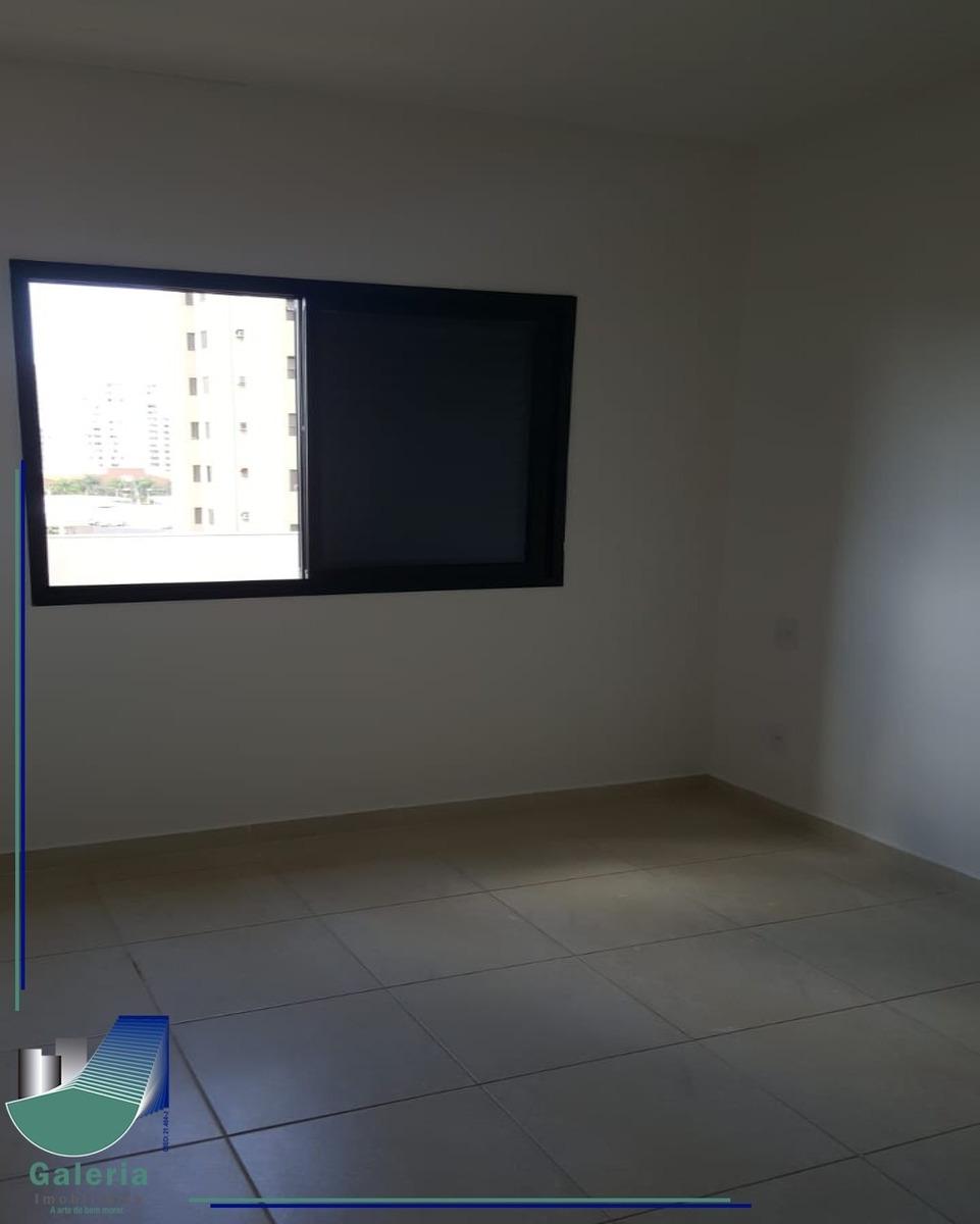 apartamento em ribeirão preto à venda - ap09406 - 34610768
