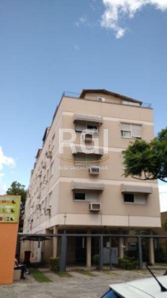 apartamento em rio branco com 1 dormitório - fe4590