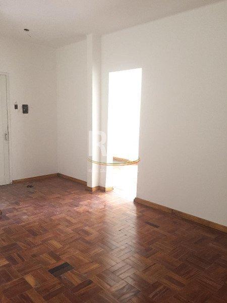apartamento em rio branco com 1 dormitório - fe6008