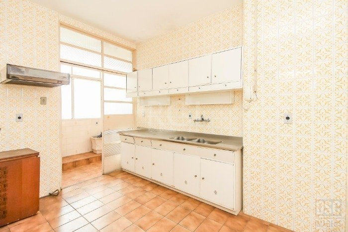 apartamento em rio branco com 3 dormitórios - ev1493