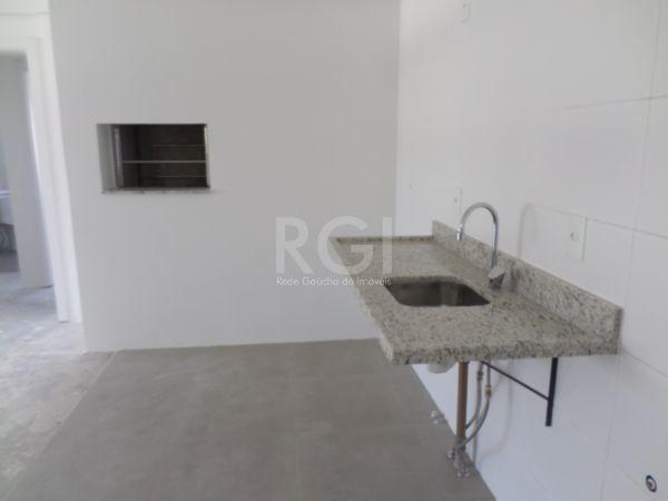 apartamento em rio branco com 3 dormitórios - ik31267