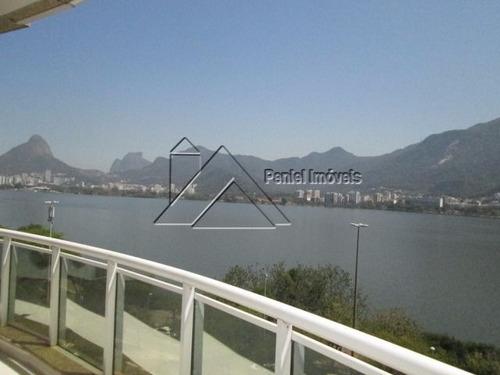 apartamento em rio de janeiro - copacabana