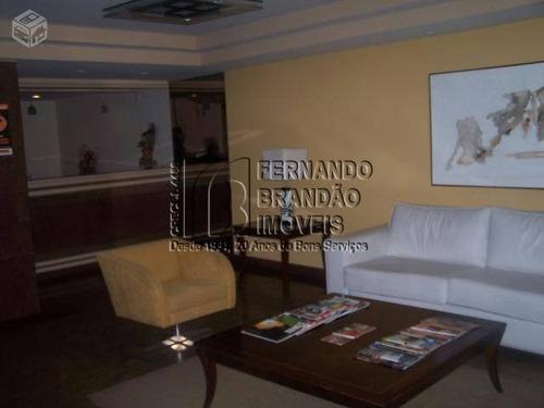 apartamento em rio de janeiro - ipanema